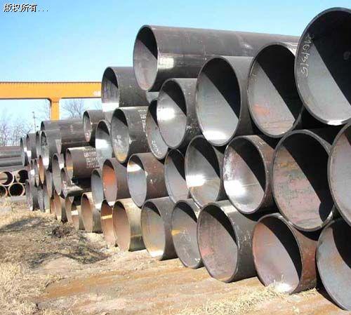 宁波273*8直缝焊管价格4850/吨-杭州球王会体育app